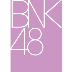 300px-BNKロゴ