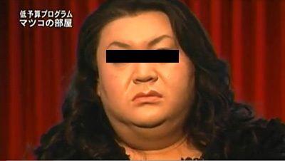 20120709_sugayarisako_35