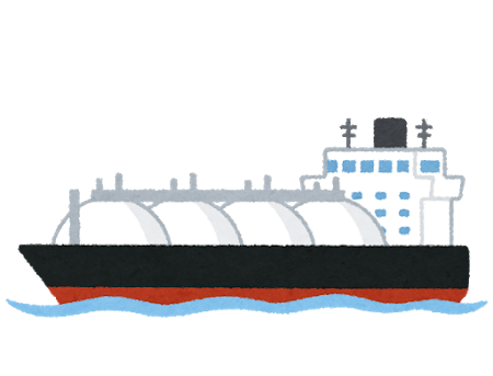 tanker_lng_gas