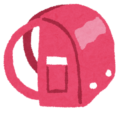 randoseru_pink