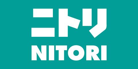 1200px-NITORI_Logo.svg