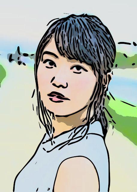 AKBの横山由依に似てる女子アナ見つけたwwwwwwww (※画像あり)