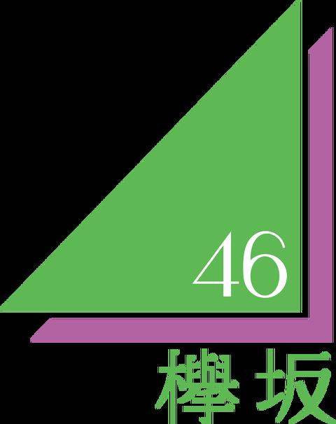 【炎上】 NHKうたコンに出演した欅坂46・平手友梨奈の無気力パフォが酷いと批判殺到wwwⅴww (※gif画像あり)