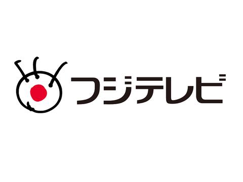 fujitv-logo