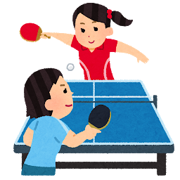 sports_takkyu_women