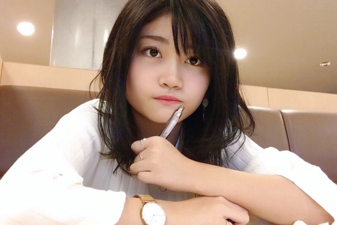 http://livedoor.blogimg.jp/rabitsokuhou/imgs/a/c/ac62b5c3.jpg