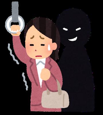【悲報】白石麻衣さん、ケツを撫で回される(※gif画像あり)