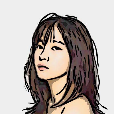 【朗報】橋本環奈さん、指原莉乃を顔面論破wwwwwww (※画像あり)