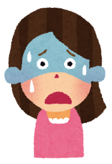 unhappy_woman4