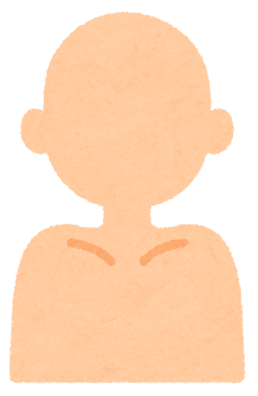 body_kata3_ikari