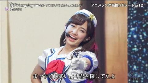 【画像あり】小宮有紗ちゃんというアイドルよりも可愛い声優wwwwwwwwwww
