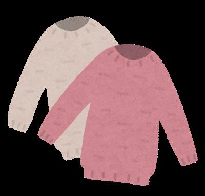 fashion_sweater_set