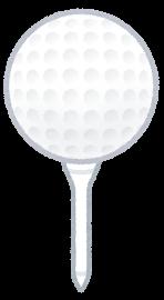 golf_ball_tee_white