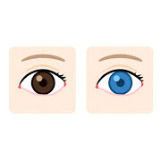 thumbnail_eye_contact_color