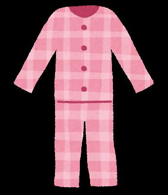pajama_pink