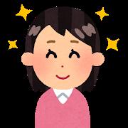 hair_biyou_kirei_woman