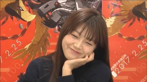 三森すずこさんが可愛かった頃の画像wwwwwwwwww
