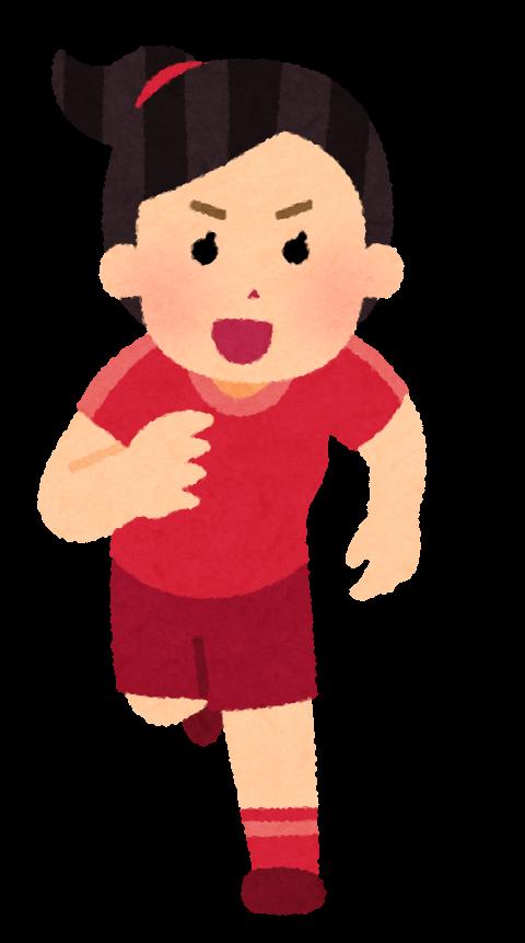 kakedasu_sports4