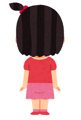 stand2_back02_girl