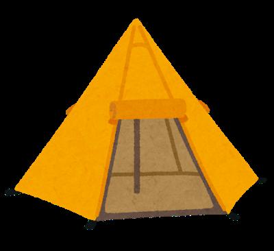 camp_tent_sankaku