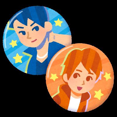 badge_character