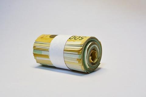 money-1858621_640