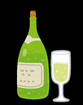 drink_sparkling_wine