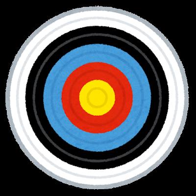 sports_archery_mato1
