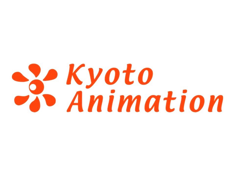kyoto-animation-fire-1