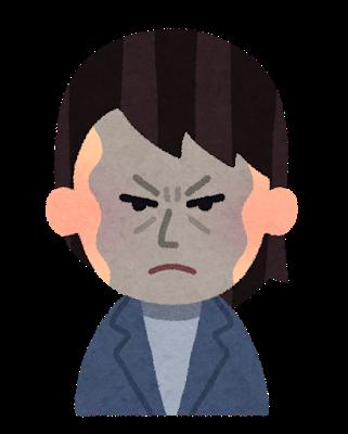 【悲報】上沼恵美子さん (※画像あり)