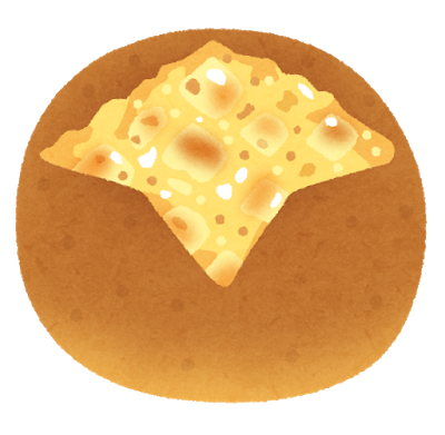 bread_cheese_pan