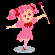toy_figure_girl (1)