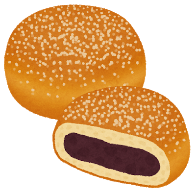 pan_anko_donut