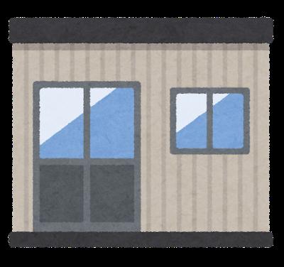 building_purehabu