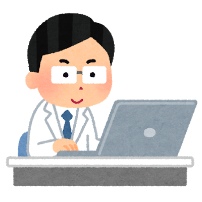 computer_hakui_doctor_man