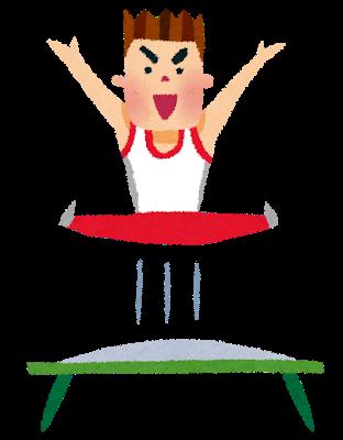 olympic09_trampoline