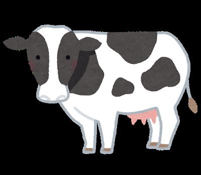 ushi_nyugyu_milk