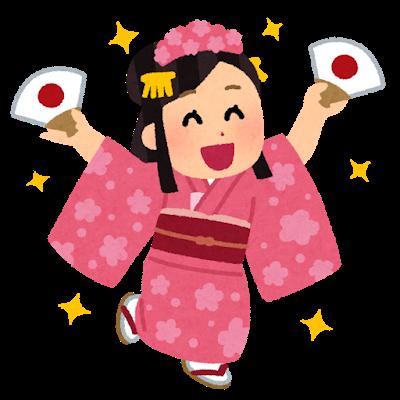dance_yorokobi_mai_woman