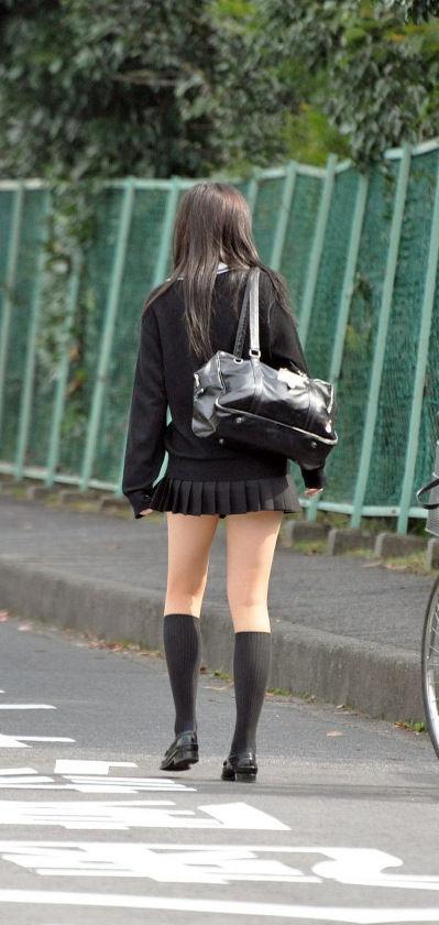おいしそうな脚の女子高生138脚目YouTube動画>7本 ->画像>701枚