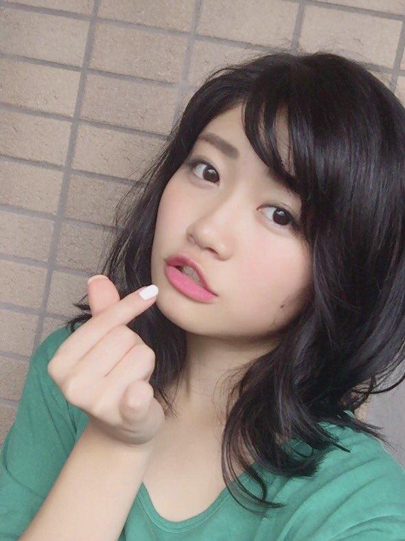 http://livedoor.blogimg.jp/rabitsokuhou/imgs/c/c/ccd1de86.jpg
