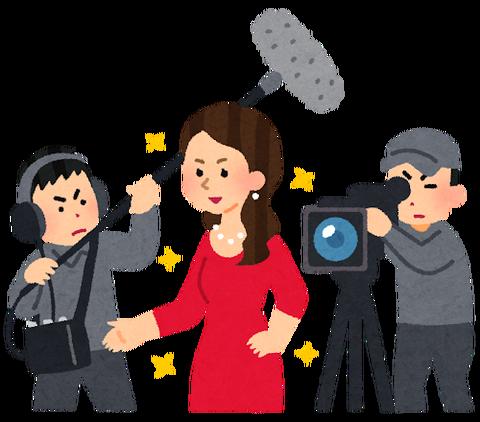 実写ドラマ「ルパンの娘」←あーはいはい・・主演:深田恭子←!! (※画像あり)