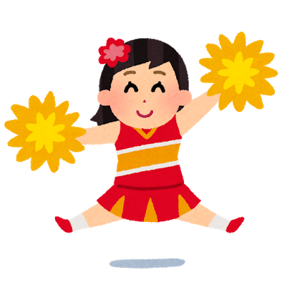 cheerleader_woman