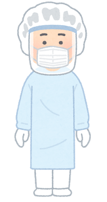 medical_ppe_man6_faceshield