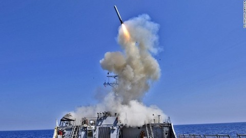 tomahawk-cruise-missile-file-horizontal-large-gallery