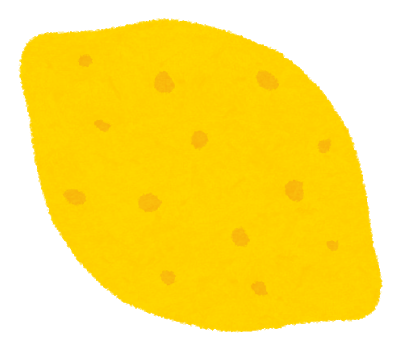 fruit_lemon