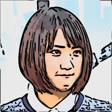 【朗報】竹内由恵(32)、はしゃぐ(※画像あり)
