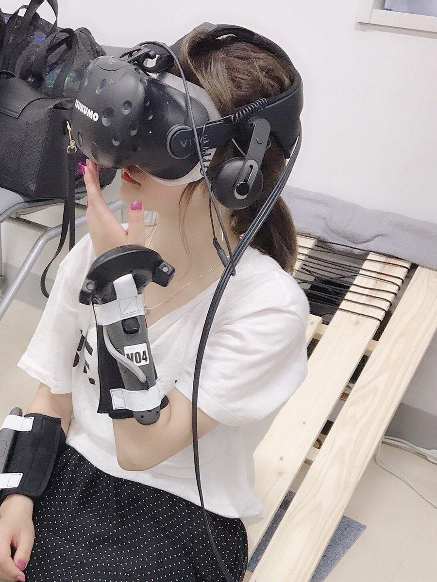 http://livedoor.blogimg.jp/rabitsokuhou/imgs/d/3/d38ba00c.jpg