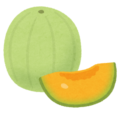 fruit_prince_melon
