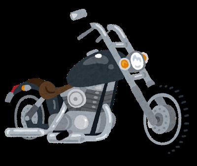bike_american_choppers_