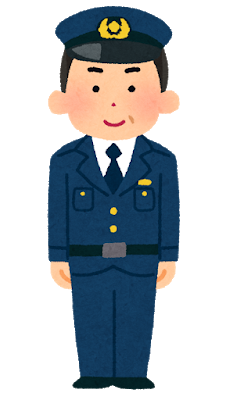 police_man2_middle